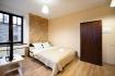 Izīrē dzīvokli, Tallinas iela 77 - Attēls 7