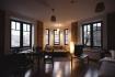 Izīrē dzīvokli, Tallinas iela 77 - Attēls 9
