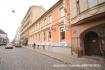 Iznomā tirdzniecības telpas, Dzirnavu iela - Attēls 13