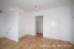 Pārdod dzīvokli, E.Birznieka Upīša iela 10A - Attēls 6