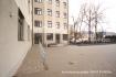 Pārdod biroju, E.Birznieka Upīša iela - Attēls 7