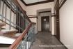 Pārdod dzīvokli, E.Birznieka Upīša iela 10 - Attēls 13