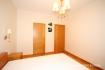 Izīrē dzīvokli, Grostonas iela 25 - Attēls 8