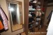 Izīrē dzīvokli, Barona iela 108 - Attēls 6
