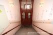 Izīrē dzīvokli, Dzirnavu iela 3 - Attēls 10