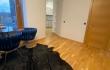 Izīrē dzīvokli, Krāslavas iela 14 - Attēls 7
