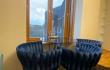 Izīrē dzīvokli, Lāčplēša iela 123 - Attēls 3