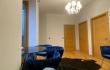 Izīrē dzīvokli, Lāčplēša iela 123 - Attēls 6