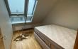 Izīrē dzīvokli, Lāčplēša iela 123 - Attēls 8