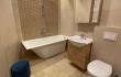 Izīrē dzīvokli, Lāčplēša iela 123 - Attēls 10