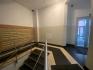 Izīrē dzīvokli, Lāčplēša iela 123 - Attēls 15