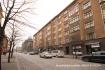 Izīrē dzīvokli, Terbatas iela 55 - Attēls 8