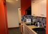 Izīrē dzīvokli, Terbatas iela 55 - Attēls 7
