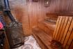 Pārdod māju, Radiostacijas iela - Attēls 15