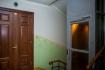 Izīrē dzīvokli, Smilšu iela 10 - Attēls 22