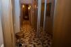 Izīrē dzīvokli, Smilšu iela 10 - Attēls 10