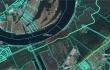 Pārdod zemi, Vārnukroga ceļš - Attēls 13