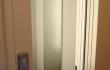 Izīrē dzīvokli, Ausekļa iela 11 - Attēls 14