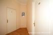 Izīrē dzīvokli, Valdemāra iela 127 - Attēls 5