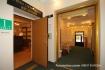 Izīrē dzīvokli, Valdemāra iela 127 - Attēls 7