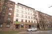 Izīrē dzīvokli, Valdemāra iela 127 - Attēls 9