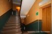 Izīrē dzīvokli, Valdemāra iela 127 - Attēls 8