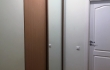 Izīrē dzīvokli, Antonijas iela 11 - Attēls 10