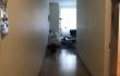 Izīrē dzīvokli, Antonijas iela 11 - Attēls 5
