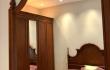 Izīrē dzīvokli, Antonijas iela 11 - Attēls 2