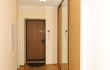 Izīrē dzīvokli, Antonijas iela 11 - Attēls 1