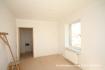 Pārdod māju, Pūriņu iela - Attēls 39