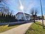 Pārdod namīpašumu, Jelgavas iela - Attēls 1