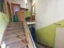 Pārdod namīpašumu, Jelgavas iela - Attēls 15