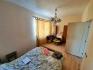 Pārdod namīpašumu, Jelgavas iela - Attēls 18