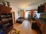 Pārdod namīpašumu, Jelgavas iela - Attēls 19