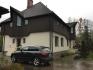 Pārdod māju, Zantes iela - Attēls 10