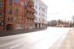 Iznomā tirdzniecības telpas, Pulkveža Brieža iela - Attēls 3