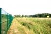 Pārdod zemi, Siguldas šoseja - Attēls 3