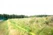 Pārdod zemi, Siguldas šoseja - Attēls 4