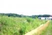 Pārdod zemi, Siguldas šoseja - Attēls 5