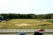 Pārdod zemi, Siguldas šoseja - Attēls 8