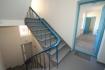 Izīrē dzīvokli, Čaka iela 126A - Attēls 12