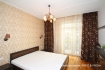 Pārdod dzīvokli, Grostonas iela 19 - Attēls 12