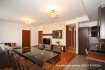 Pārdod dzīvokli, Grostonas iela 19 - Attēls 4