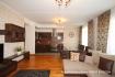 Pārdod dzīvokli, Grostonas iela 19 - Attēls 1