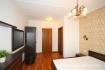 Pārdod dzīvokli, Grostonas iela 19 - Attēls 13