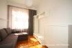 Izīrē dzīvokli, Mazā Smilšu iela 15 - Attēls 2