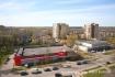 Investīciju objekts, Prūšu iela - Attēls 13