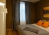 Izīrē dzīvokli, Lāčplēša iela 53 - Attēls 8