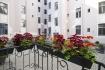 Izīrē dzīvokli, Lāčplēša iela 53 - Attēls 17
